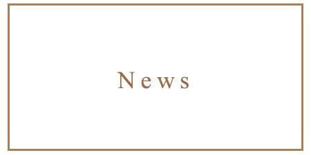 NEWS | Ding Jiu Biotech Co , Ltd  Website content text