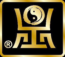 鼎久生技有限公司
